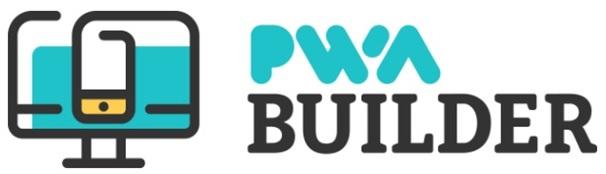 Nom : pwa builder.jpg Affichages : 8264 Taille : 23,7 Ko
