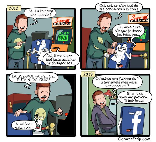 Nom : Strip-Facebook-scandal-650-final.jpg Affichages : 5513 Taille : 284,2 Ko