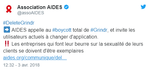 Nom : AIDES.png