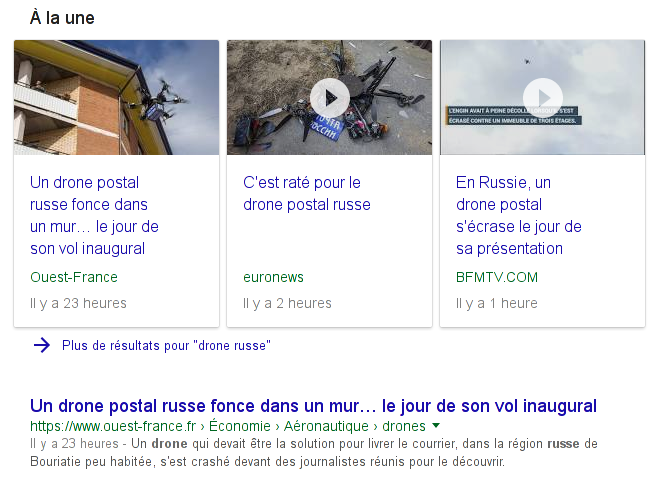 Nom : drone_russe.png Affichages : 200 Taille : 143,0 Ko