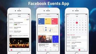 Nom : facebook-events-app-ConvertImage.jpg Affichages : 1815 Taille : 17,8 Ko