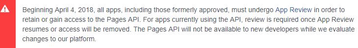 Nom : API_Pages.png Affichages : 1788 Taille : 8,1 Ko
