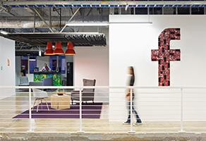 Nom : facebook_building_8.png Affichages : 1577 Taille : 96,1 Ko