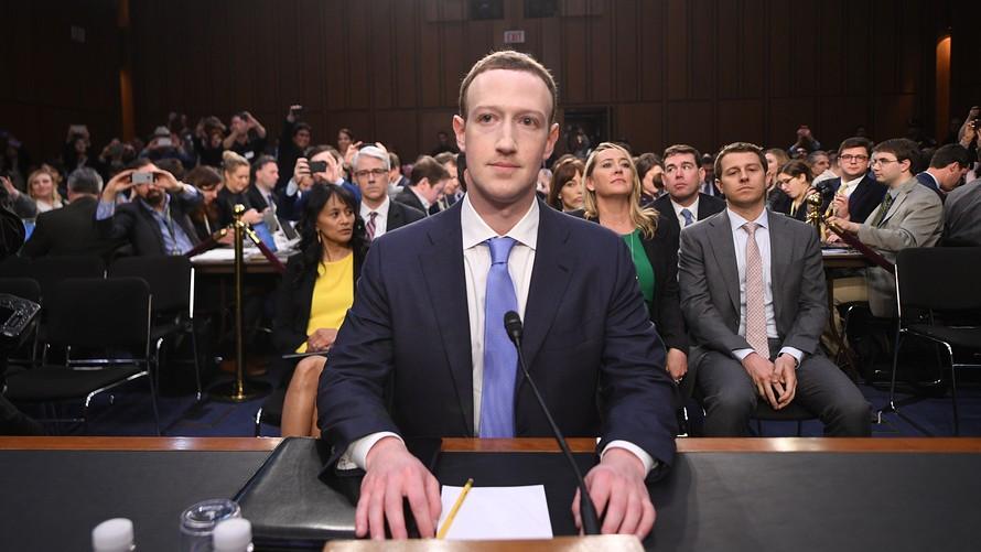 Nom : Mark_Zuckerberg.jpg Affichages : 4681 Taille : 95,1 Ko