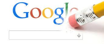 Nom : google.jpg Affichages : 1194 Taille : 7,1 Ko