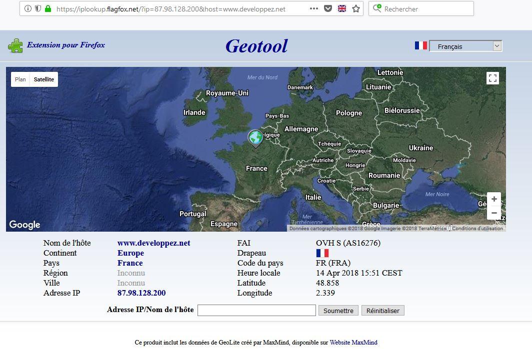 Nom : Flagfox_developpez.net.JPG Affichages : 220 Taille : 129,5 Ko