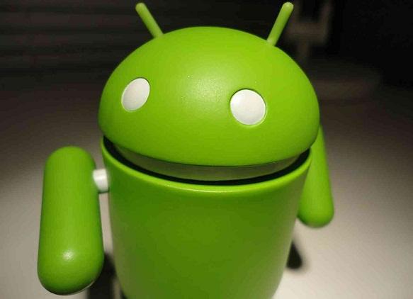Nom : androidfigureclose.jpg Affichages : 3687 Taille : 47,0 Ko