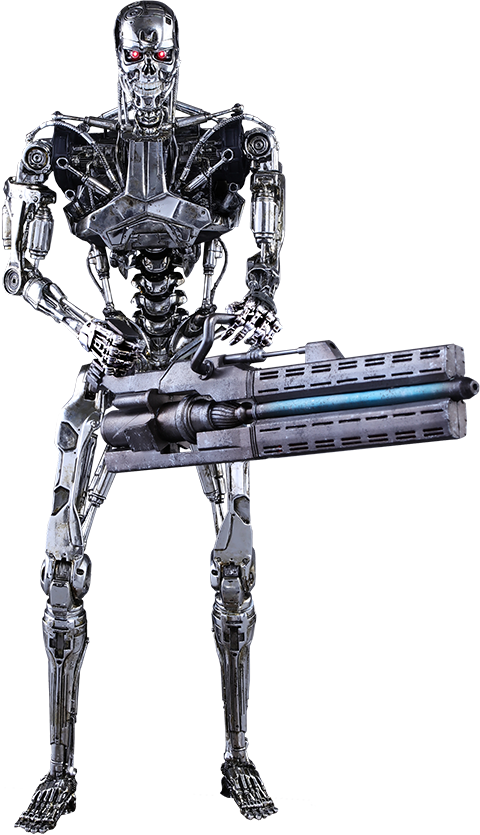Nom : terminator-genisys-endoskeleton-sixth-scale-hot-toys-silo-902662.png