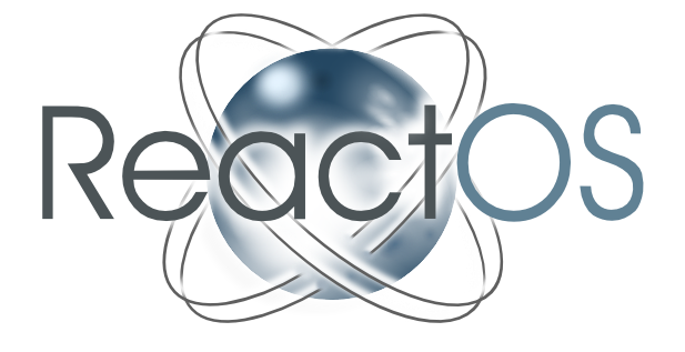 Nom : ReactOS.png Affichages : 3774 Taille : 84,7 Ko