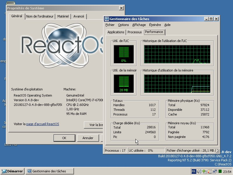 Windows 10 RS4 : le retard grand public dû à des BSOD