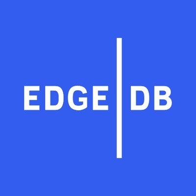 Nom : edgeDB.jpg Affichages : 4356 Taille : 8,4 Ko