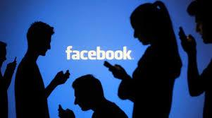 Nom : facebook-utilisateurs.jpg Affichages : 1360 Taille : 8,2 Ko