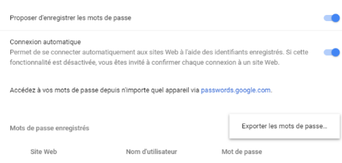 Nom : Chrome.png