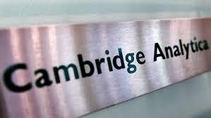 Nom : cambridge-analytica.jpg Affichages : 730 Taille : 5,7 Ko