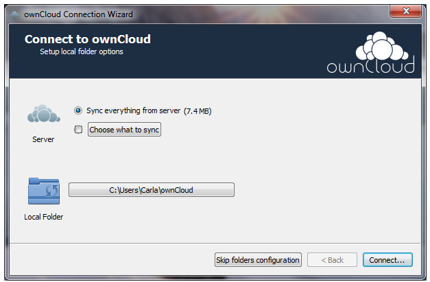 Nom : owncloud.png