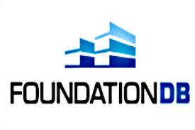 Nom : foundationdb.jpg Affichages : 1124 Taille : 6,2 Ko