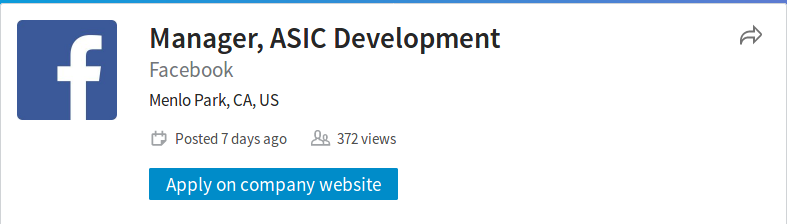 Nom : Screenshot-2018-4-20 Manager, ASIC Development.png Affichages : 1867 Taille : 18,7 Ko