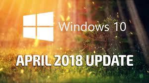 Nom : windows-10-update.jpg Affichages : 5974 Taille : 9,5 Ko