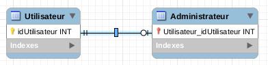 Nom : Exemple_heritage_MySQL_Workbench.png Affichages : 58 Taille : 7,0 Ko