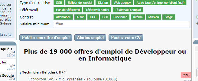 Nom : dixneuf.png Affichages : 607 Taille : 22,9 Ko