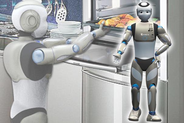 Nom : robot_slide_15-11348187.jpg Affichages : 4916 Taille : 68,9 Ko