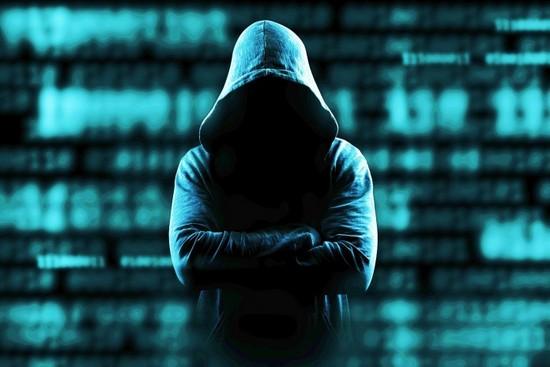 Nom : pirate-informatique.jpg Affichages : 2966 Taille : 41,2 Ko