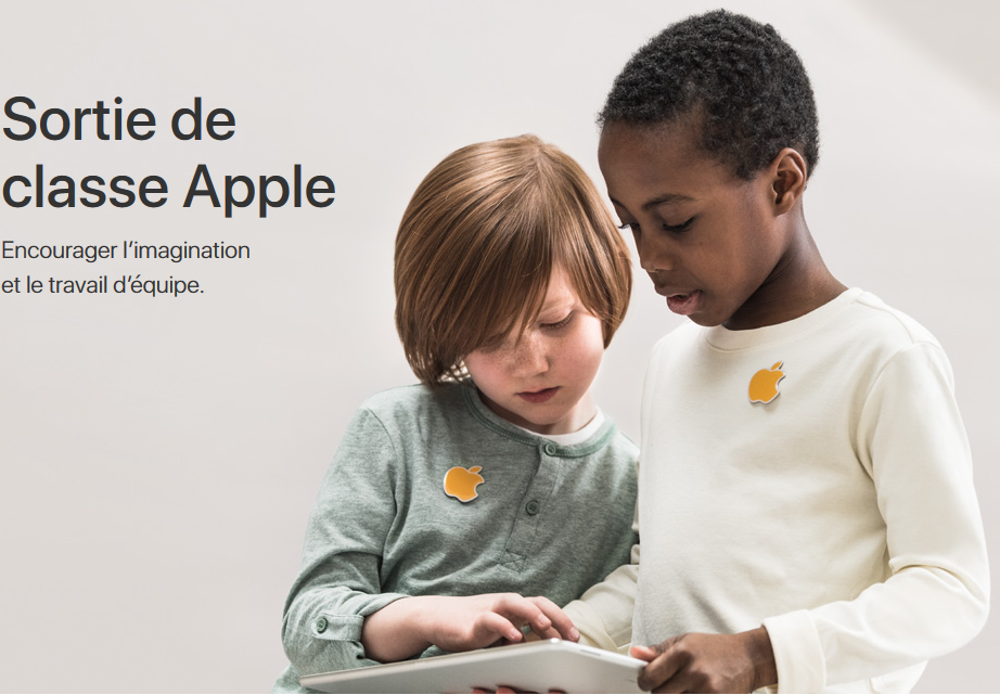 Nom : apple-classe.PNG