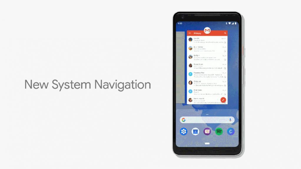 Nom : android_p_navigation.jpg Affichages : 3360 Taille : 32,5 Ko