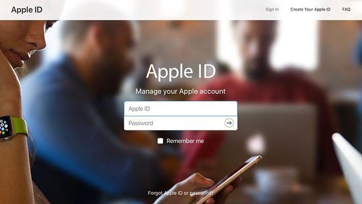 Géolocalisation : Apple fait le ménage dans les applications tierces