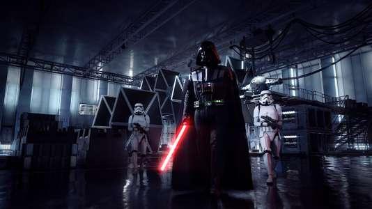 Anthem : EA vise une sortie en mars 2019