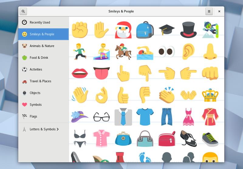 Nom : Gnome-emoji-en-couleur.png Affichages : 3090 Taille : 296,3 Ko