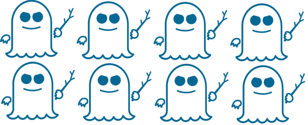 Nom : 8spectres.png Affichages : 3222 Taille : 72,0 Ko