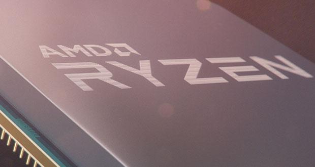 Nom : Processeur_Ryzen_AMD.jpg Affichages : 1903 Taille : 21,5 Ko