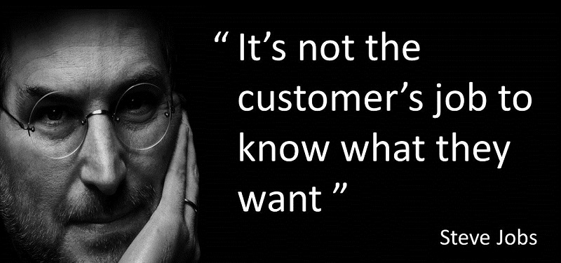 Nom : Steve-Jobs-not-customers-job-quote.jpg Affichages : 625 Taille : 90,4 Ko