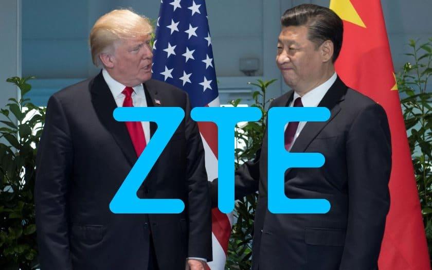 Nom : zte-trump-sauver.jpg Affichages : 1620 Taille : 44,2 Ko