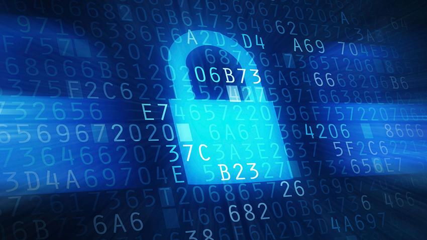 Nom : cyber-fraude1.jpg Affichages : 3358 Taille : 362,7 Ko