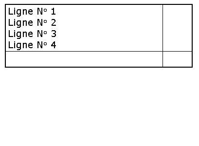 Comment Copier Un Tableau Excel Dans Une Presentation Sur Meme Format