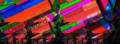 Nom : Password-Login-Form.jpg Affichages : 2048 Taille : 38,9 Ko