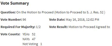 Nom : senat_vote.png Affichages : 3164 Taille : 6,0 Ko