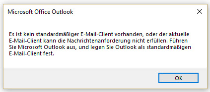 Nom : Message Outlook.jpg Affichages : 19 Taille : 34,0 Ko