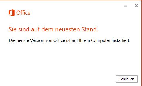 Nom : Message Office 2.jpg Affichages : 20 Taille : 29,7 Ko