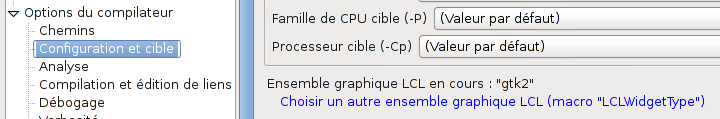 Nom : lclwidgettype.png