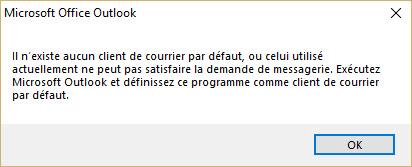 Nom : Message Outlook FR.jpg Affichages : 13 Taille : 32,3 Ko