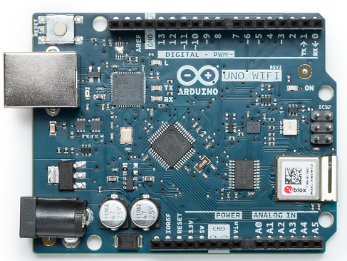 Nom : arduino-wifi.PNG Affichages : 5652 Taille : 424,1 Ko