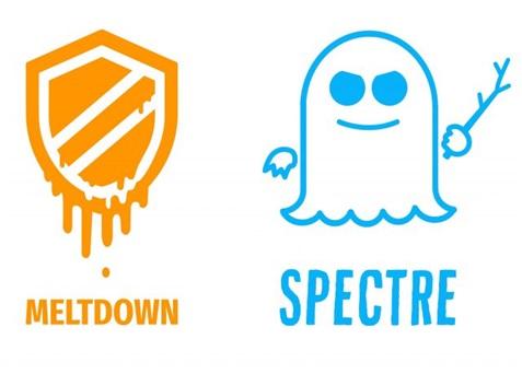 Nom : medltdown-spectre-logo-640x457.jpg Affichages : 7076 Taille : 36,4 Ko