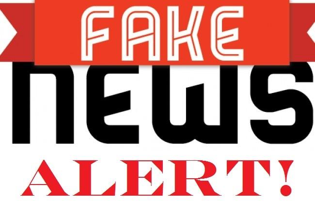 Nom : ob_49c5d2_world-news-daily-report-fake-news.jpg Affichages : 1552 Taille : 47,7 Ko