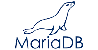 Nom : MariaDB.png