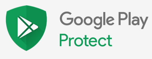 Nom : play_protect.png Affichages : 4413 Taille : 22,1 Ko