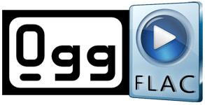 Nom : ogg-flac-format.jpg Affichages : 1864 Taille : 11,6 Ko