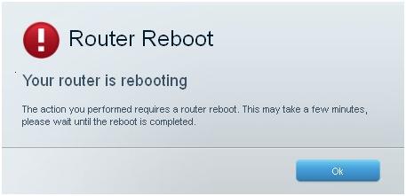 Nom : reboot.jpg Affichages : 4338 Taille : 25,5 Ko